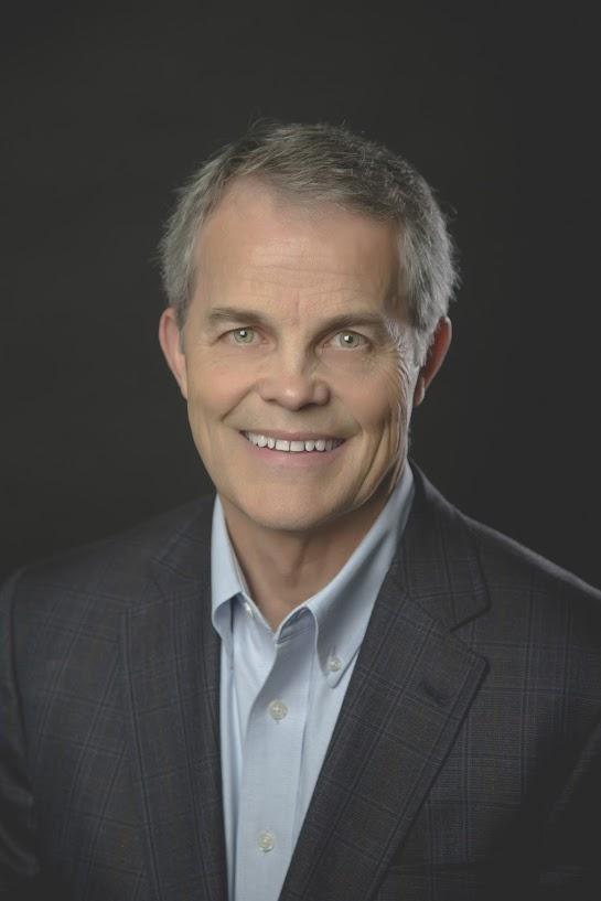 Michael Sturrock